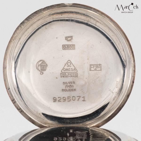 0523_antique_omega_pocket_watch_silver_08