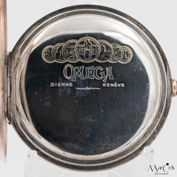 0523_antique_omega_pocket_watch_silver_09