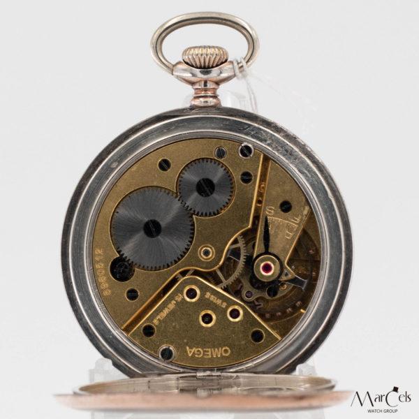 0523_antique_omega_pocket_watch_silver_10