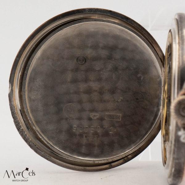 0523_antique_omega_pocket_watch_silver_11