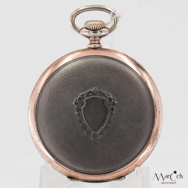 0523_antique_omega_pocket_watch_silver_12