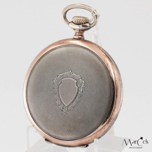 0523_antique_omega_pocket_watch_silver_13