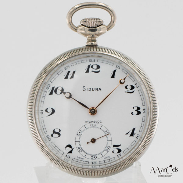0708_antique_pocket_watch_Siduna_02