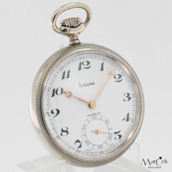 0708_antique_pocket_watch_Siduna_03