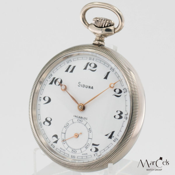 0708_antique_pocket_watch_Siduna_04