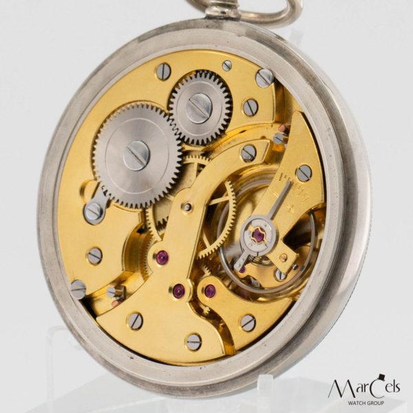 0708_antique_pocket_watch_Siduna_09