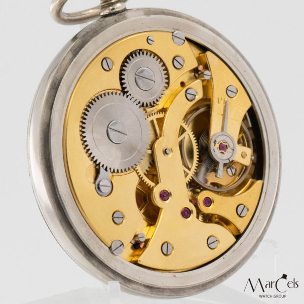 0708_antique_pocket_watch_Siduna_10