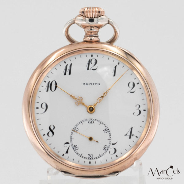 0630_antique_zenith_pocket_watch_1917_02