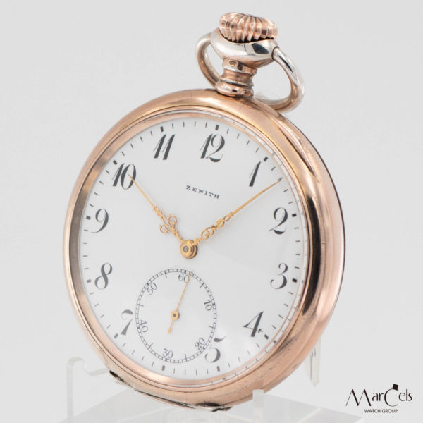 0630_antique_zenith_pocket_watch_1917_03