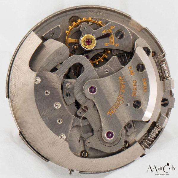 0702_vintage_watch_jaeger-lecoultre_memovox_03