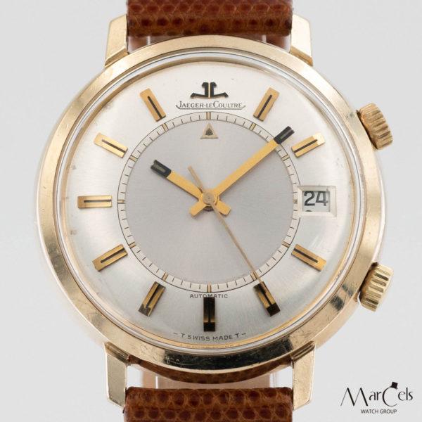 0702_vintage_watch_jaeger-lecoultre_memovox_04