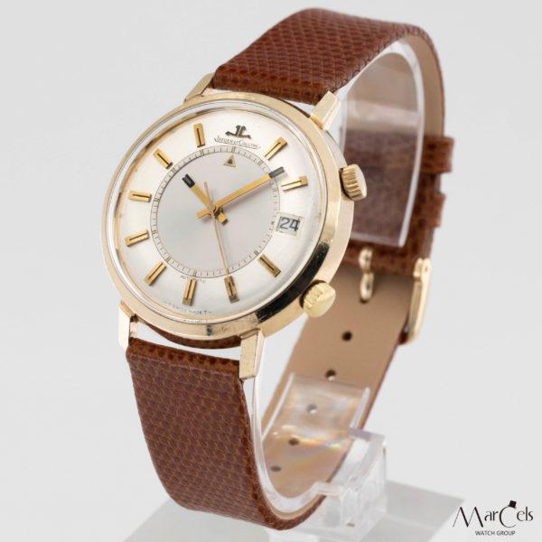 0702_vintage_watch_jaeger-lecoultre_memovox_05