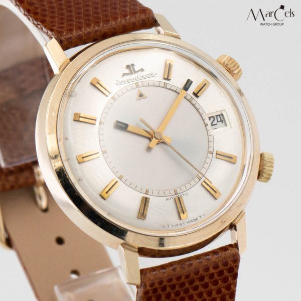 0702_vintage_watch_jaeger-lecoultre_memovox_06