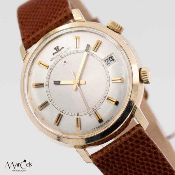 0702_vintage_watch_jaeger-lecoultre_memovox_08