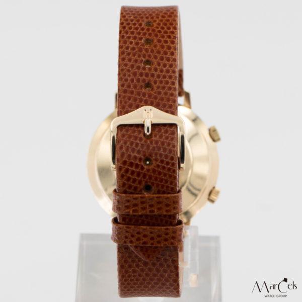 0702_vintage_watch_jaeger-lecoultre_memovox_11