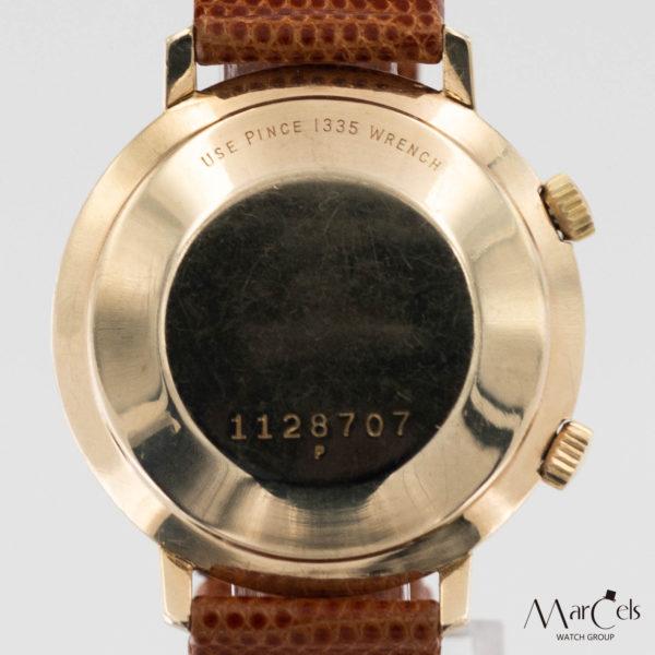 0702_vintage_watch_jaeger-lecoultre_memovox_12