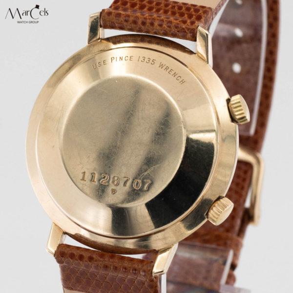 0702_vintage_watch_jaeger-lecoultre_memovox_13