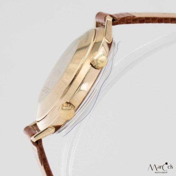 0702_vintage_watch_jaeger-lecoultre_memovox_02