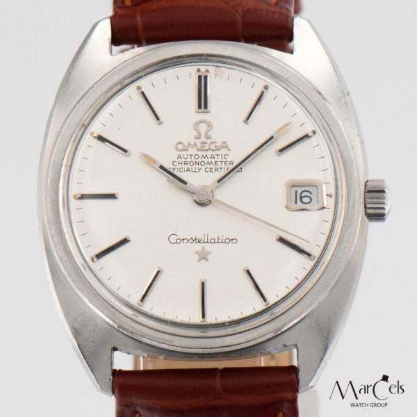 0709_vintage_watch_omega_constellation_c-shape_02