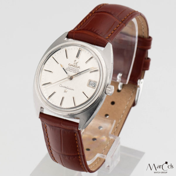 0709_vintage_watch_omega_constellation_c-shape_03