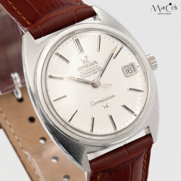 0709_vintage_watch_omega_constellation_c-shape_04