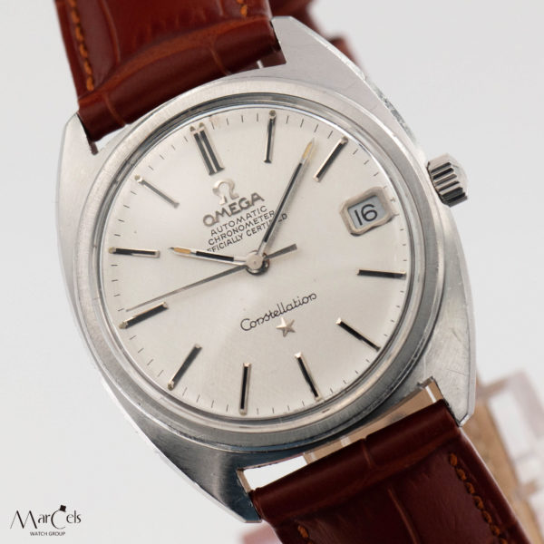 0709_vintage_watch_omega_constellation_c-shape_08