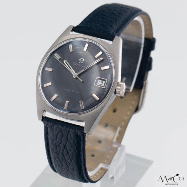 0701_vintage_watch_omega_geneve_03