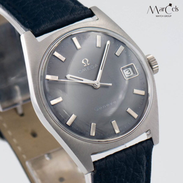 0701_vintage_watch_omega_geneve_04