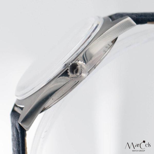 0701_vintage_watch_omega_geneve_05