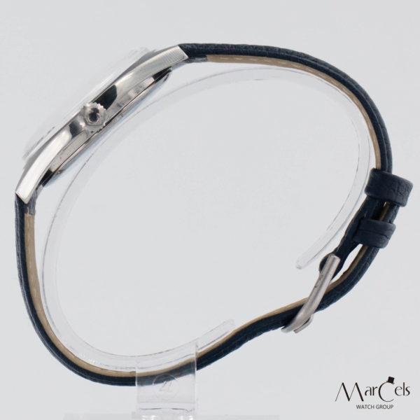 0701_vintage_watch_omega_geneve_06