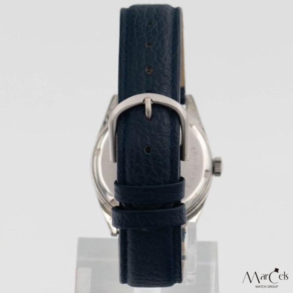 0701_vintage_watch_omega_geneve_08