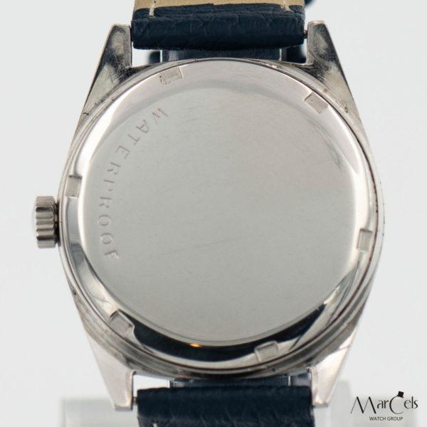 0701_vintage_watch_omega_geneve_09