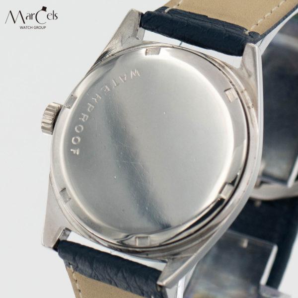 0701_vintage_watch_omega_geneve_10