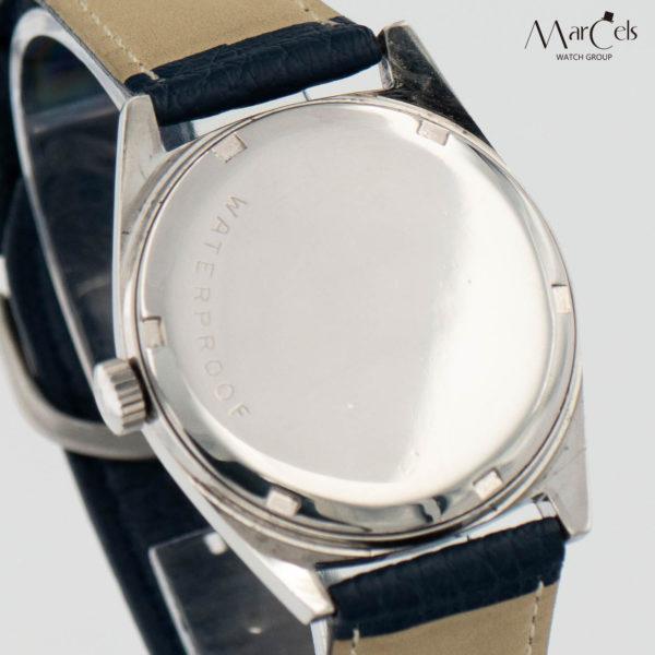 0701_vintage_watch_omega_geneve_11