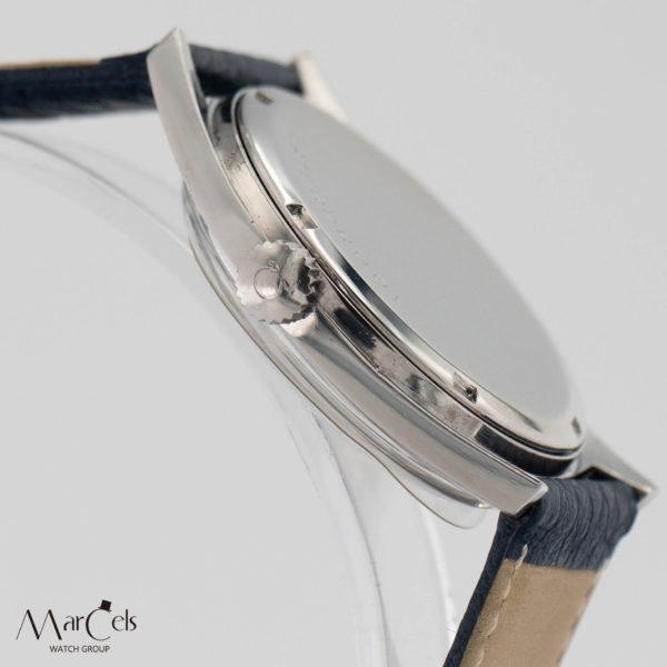 0701_vintage_watch_omega_geneve_12