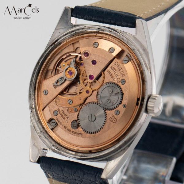 0701_vintage_watch_omega_geneve_14