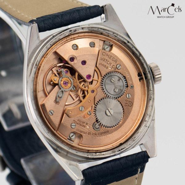 0701_vintage_watch_omega_geneve_15