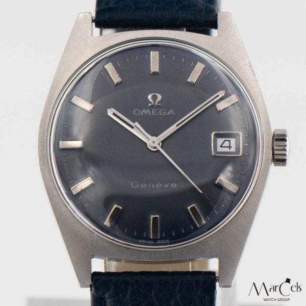 0701_vintage_watch_omega_geneve_02