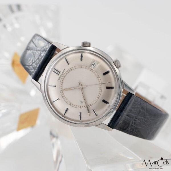 0676_vintage_watch_jaeger-lecoultre_memovox_22