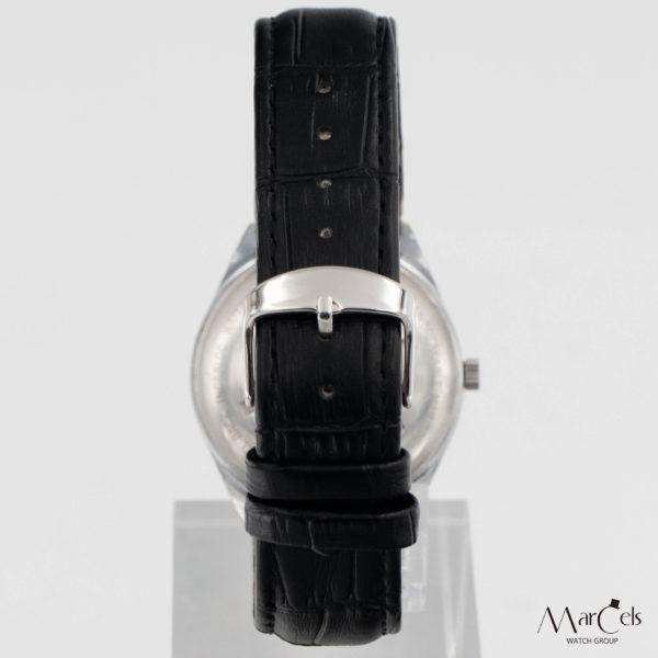 0704_vintage_watch_atlantic_worldmaster_de_luxe_16