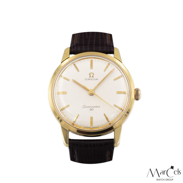 0718_vintage_Watch_omega_seamaster_30_01