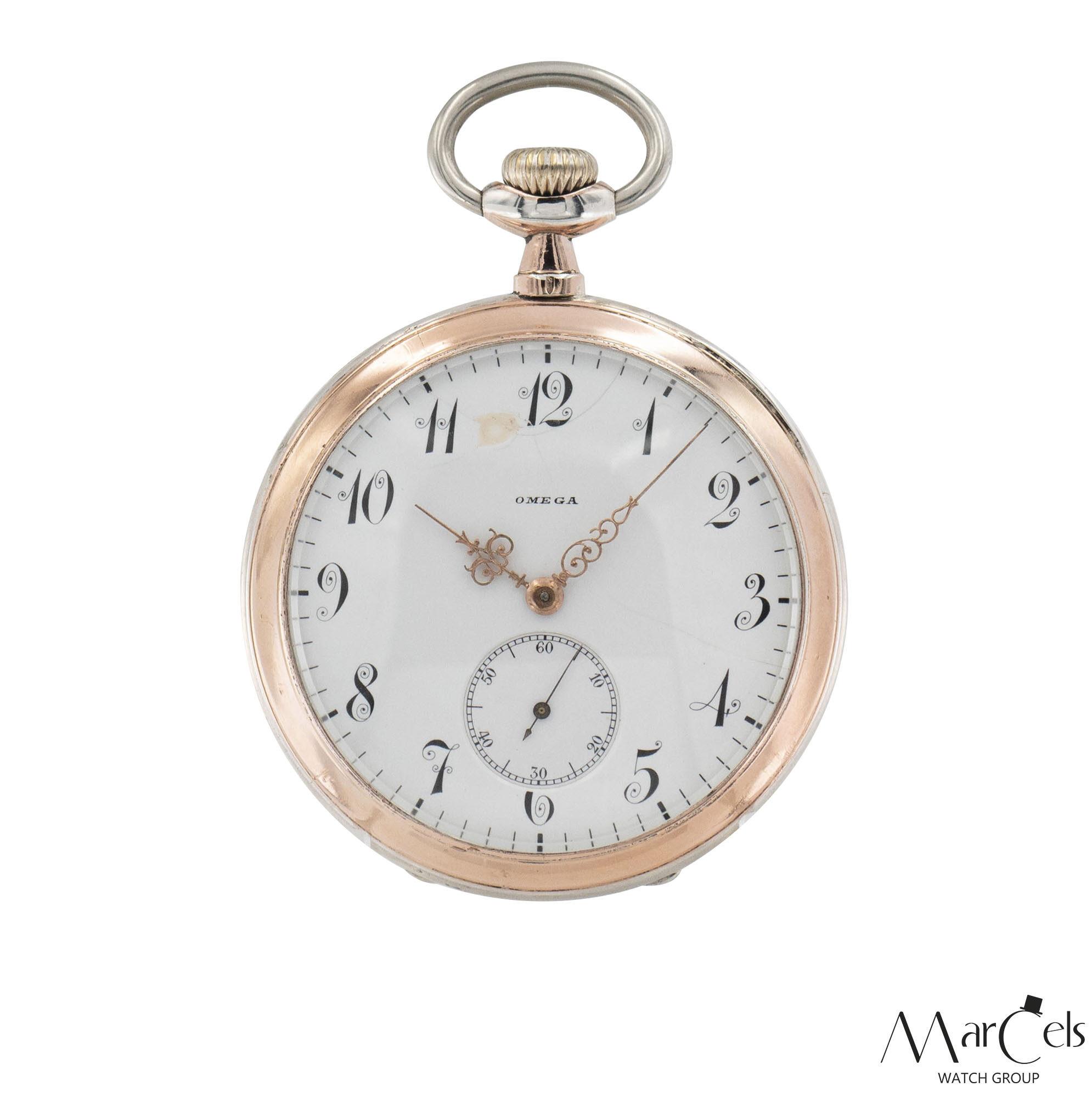 0720_antique_pocket_watch_omega_01