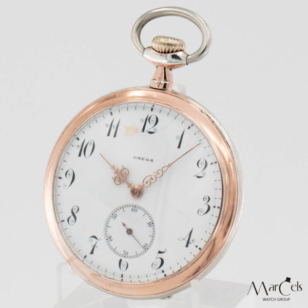 0720_antique_pocket_watch_omega_03