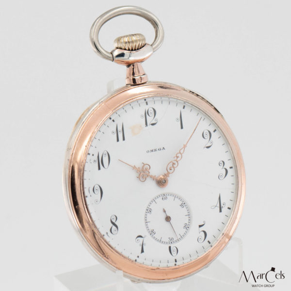 0720_antique_pocket_watch_omega_04