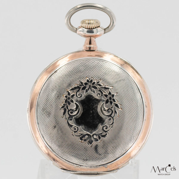 0720_antique_pocket_watch_omega_08