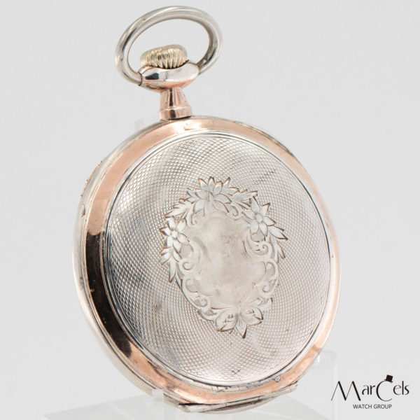 0720_antique_pocket_watch_omega_09