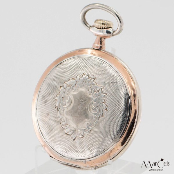 0720_antique_pocket_watch_omega_10