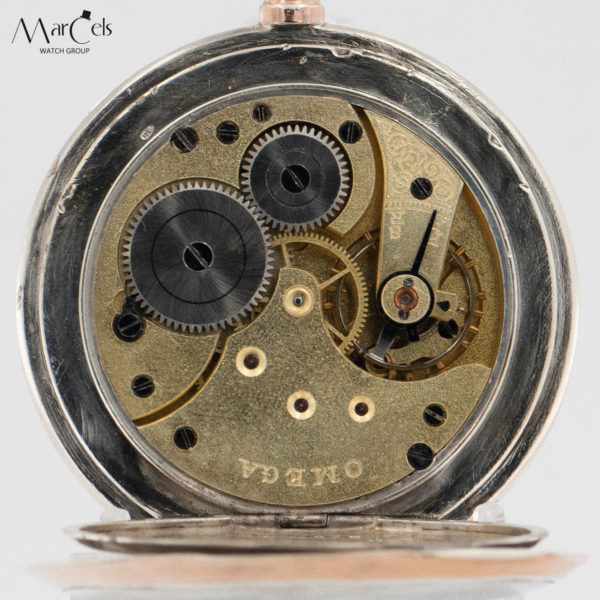 0720_antique_pocket_watch_omega_13