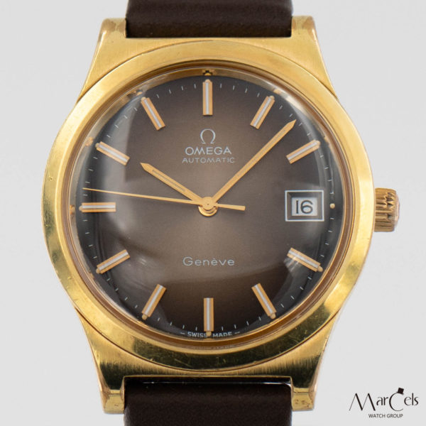 0712_vintage_watch_omega_geneve_02
