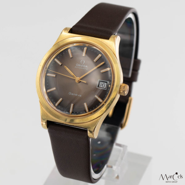 0712_vintage_watch_omega_geneve_03
